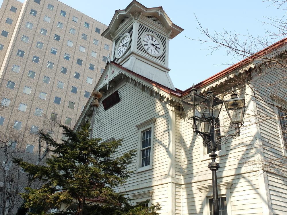 2014-04-02札幌 ブログ用06