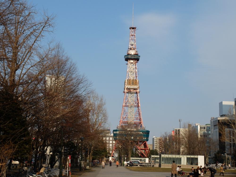 2014-04-02札幌 ブログ用08