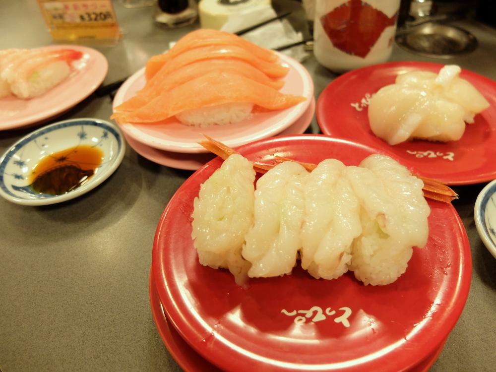 2014-04-02札幌 ブログ用11