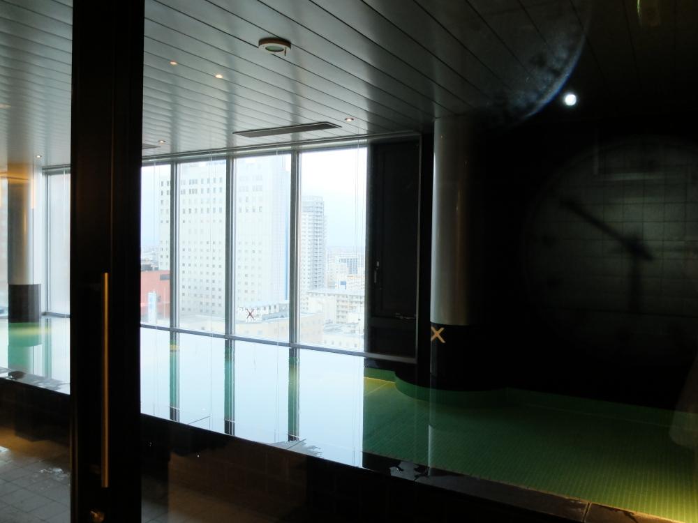 クロスホテル札幌02