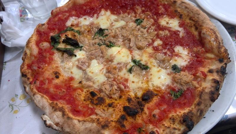 Pizzeria e trattoria da ISA 03