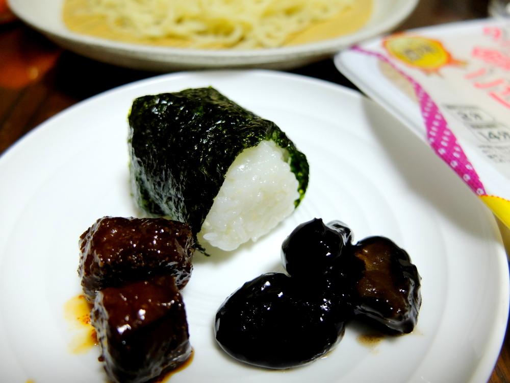 タニタ金芽米04