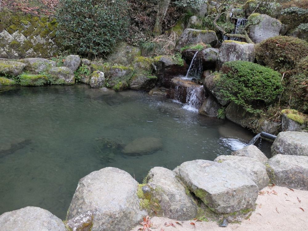 竹山荘03