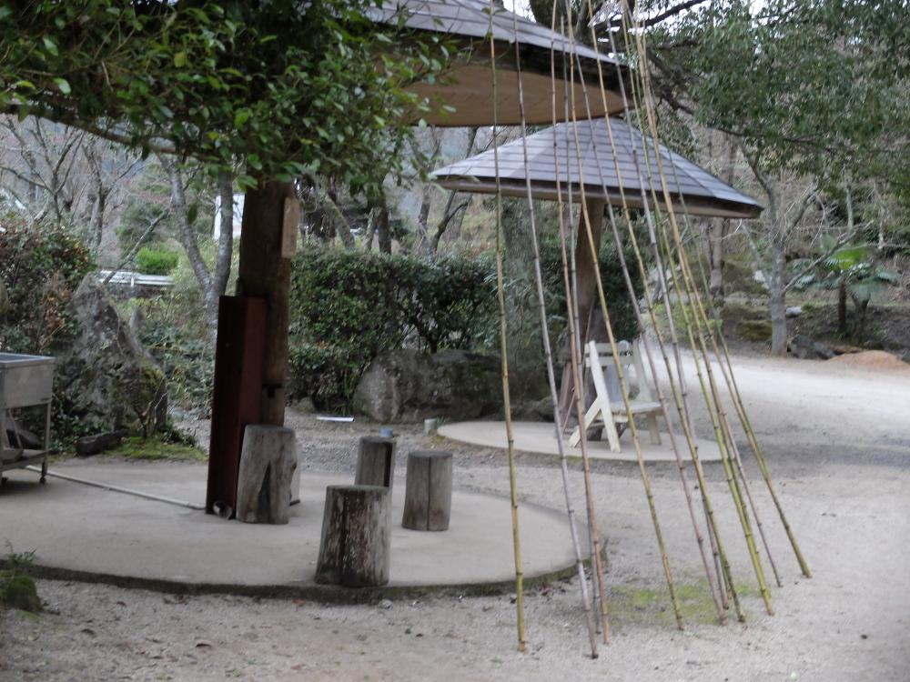 竹山荘02