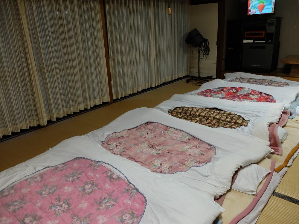 竹山荘08