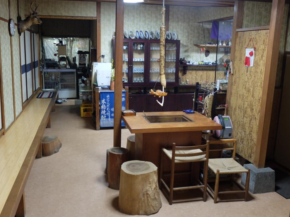竹山荘09