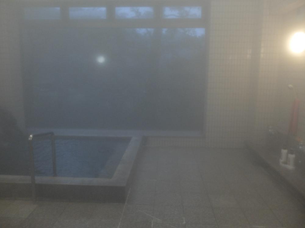 竹山荘11