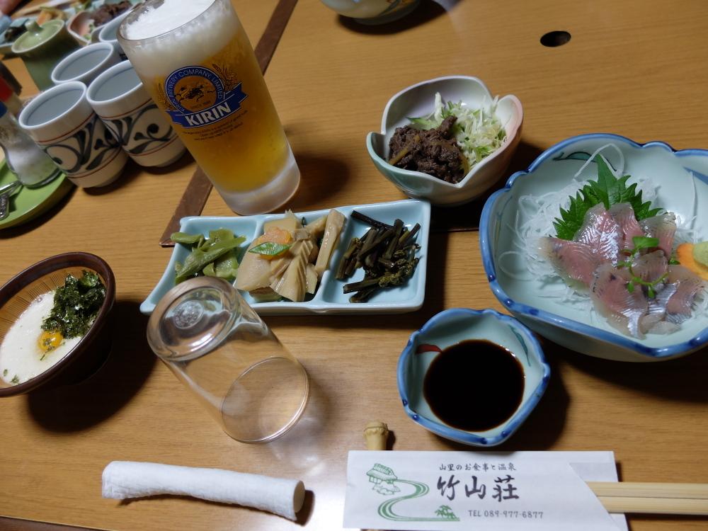 竹山荘12