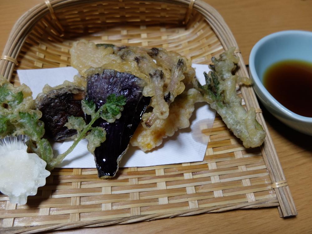 竹山荘15