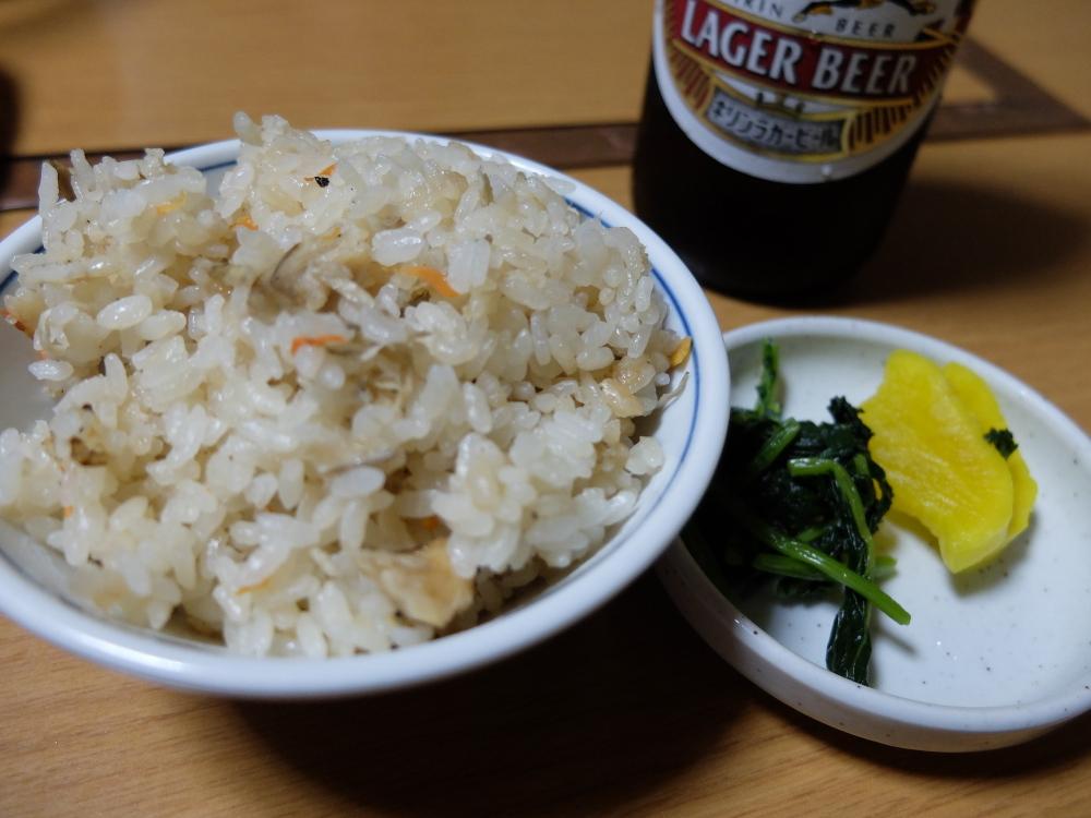 竹山荘17