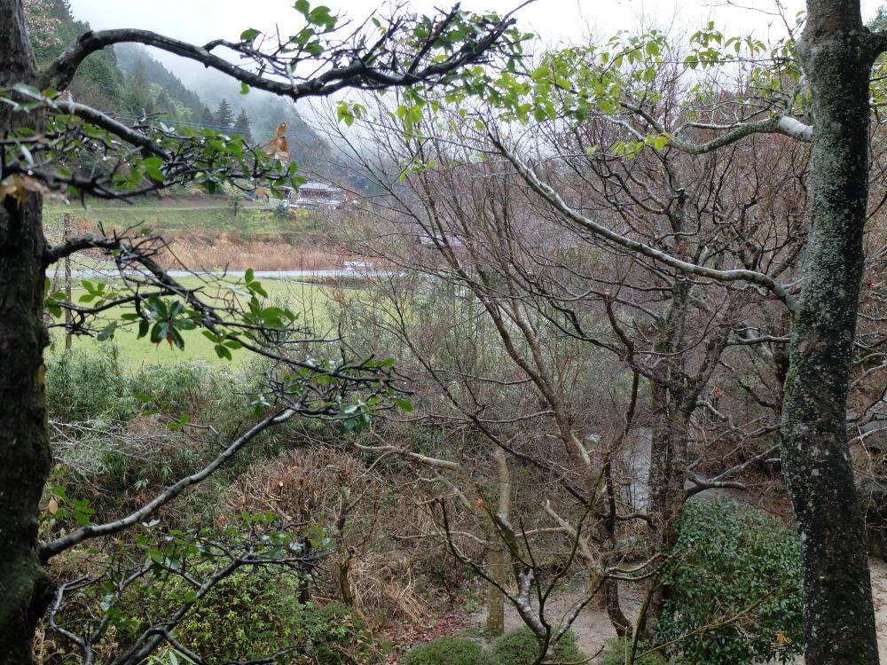 竹山荘19