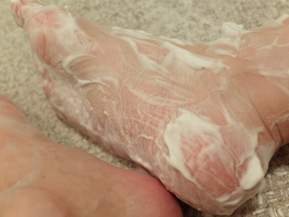 ミヨシの泡石鹸04