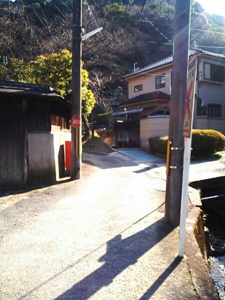 PhotoHenshu_20140311160944.jpg