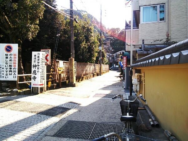 PhotoHenshu_20140311161033.jpg