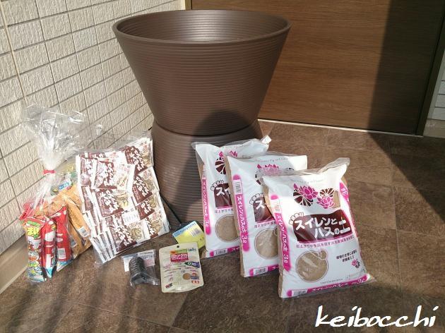 20140705_uetuke_omodaka_02.jpg