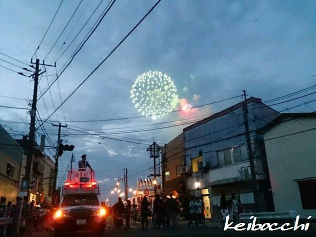 20140807_hanabihoka_01.jpg