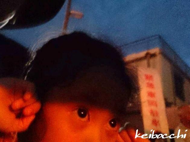 20140807_hanabihoka_02.jpg