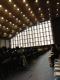 日吉会堂2