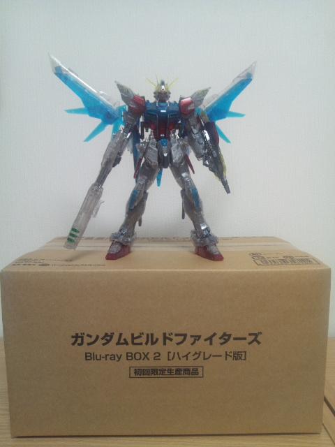 DSC_0101bfbrbox2 (2)