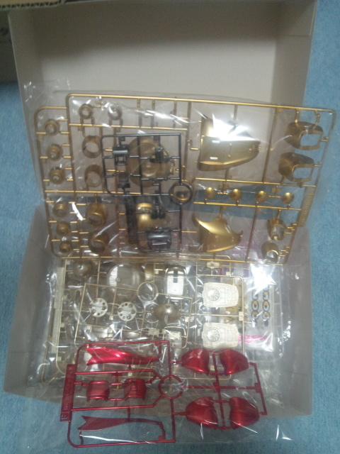 DSC_0101bfbrbox2 (6)