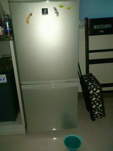 冷蔵庫0708