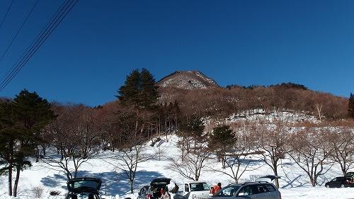 20140211_mizusawayama-001