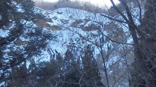 20140211_mizusawayama-019