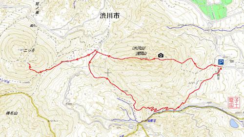 20140211_mizusawayama-map