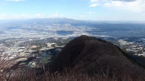 20140405_mizusawayama-020
