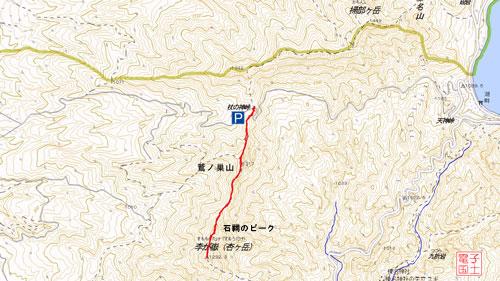 20140426_sumomogatake-002