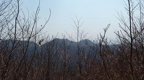 20140426_sumomogatake-016
