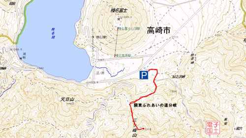 20140426_sumomogatake-023