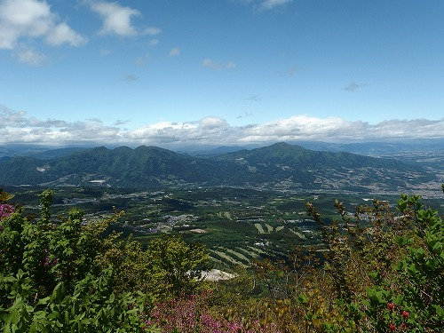 20140517_mizusawayama-020