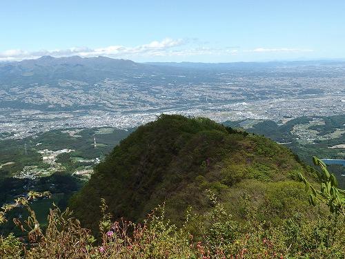 20140517_mizusawayama-023