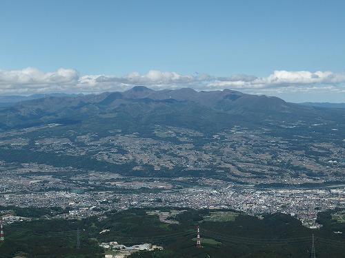 20140517_mizusawayama-025