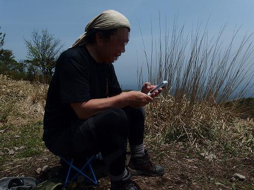 20140524_nabewariyama-023
