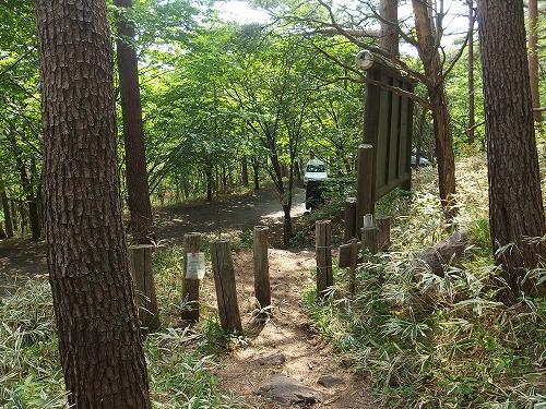 20140524_nabewariyama-038