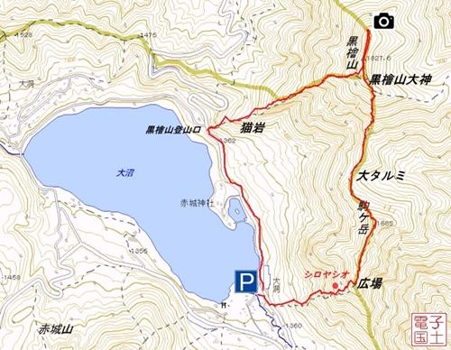 20140531_kurobisan-002