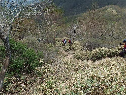 20140531_kurobisan-021