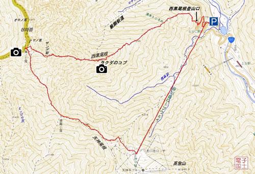 20140712_tanigawadake-001