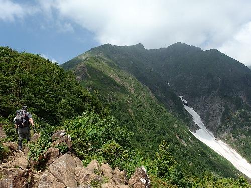 20140712_tanigawadake-009