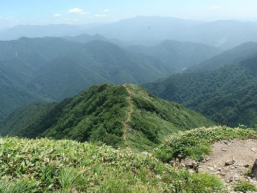 20140712_tanigawadake-018