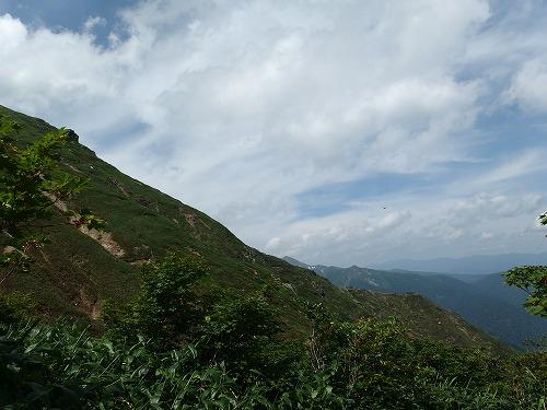 20140712_tanigawadake-031