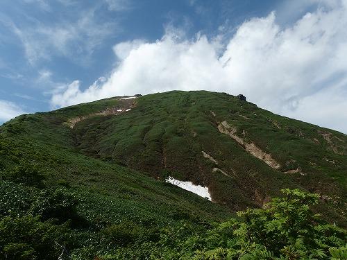20140712_tanigawadake-032