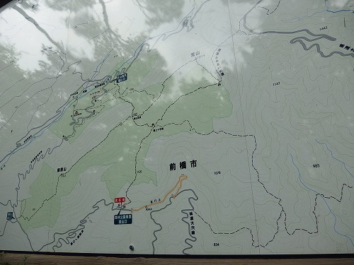 20140824_arayamakougen-002.jpg