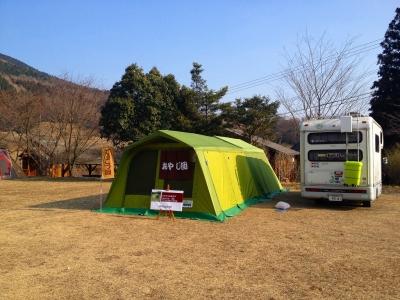 またまた吉野山 031