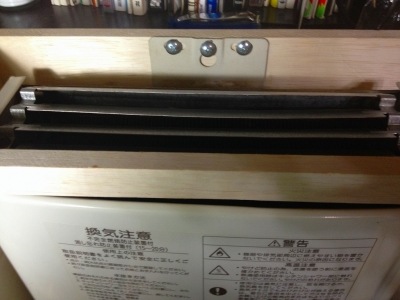 瞬間湯沸かし器 003