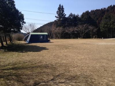 吉野山初ホビオ 027