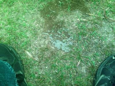 雨撤収 028