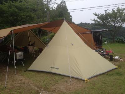 サプライズキャンプ 004